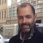 Mariano Munuera