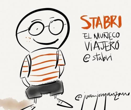 stabri_2877