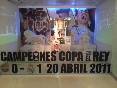 stabri-en-en-el-museo-del-Real-Madrid-1