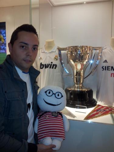stabri-en-en-el-museo-del-Real-Madrid-2