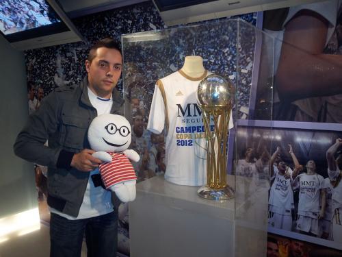 stabri-en-en-el-museo-del-Real-Madrid-3