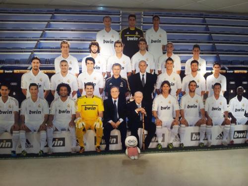 stabri-en-en-el-museo-del-Real-Madrid-4
