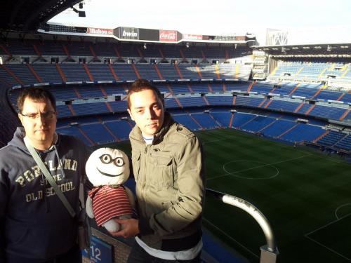 stabri-en-partidazo-de-champions-del-Real-Madrid-11