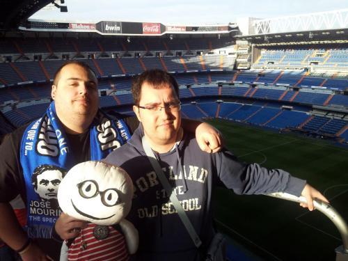 stabri-en-partidazo-de-champions-del-Real-Madrid-12