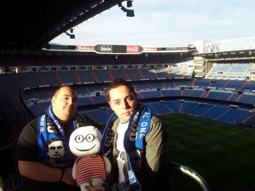 stabri-en-partidazo-de-champions-del-Real-Madrid-13