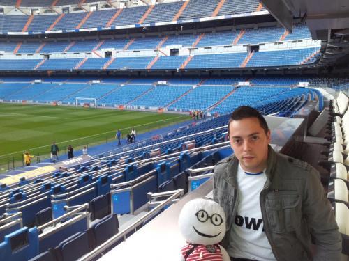 stabri-en-partidazo-de-champions-del-Real-Madrid-14