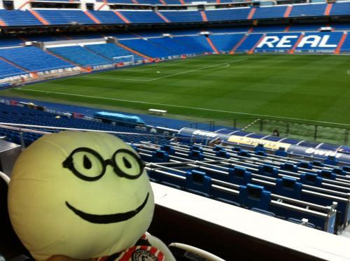 stabri-en-partidazo-de-champions-del-Real-Madrid-16