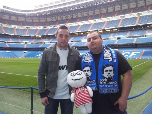 stabri-en-partidazo-de-champions-del-Real-Madrid-17