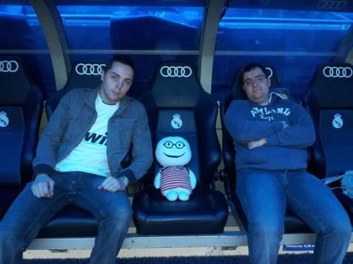 stabri-en-partidazo-de-champions-del-Real-Madrid-30