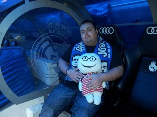 stabri-en-partidazo-de-champions-del-Real-Madrid-31