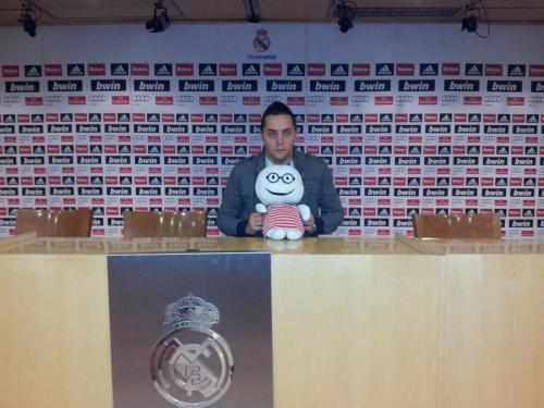 stabri-en-partidazo-de-champions-del-Real-Madrid-34
