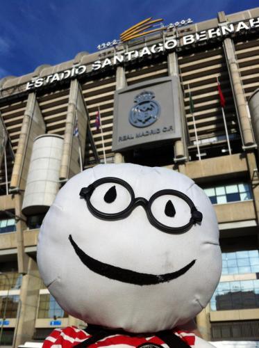 stabri-en-partidazo-de-champions-del-Real-Madrid-9